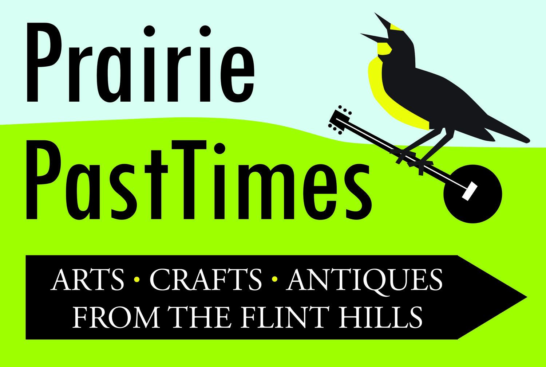 Prairie PastTimes LLC