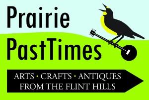 Arts -  Crafts - Antiques - Books