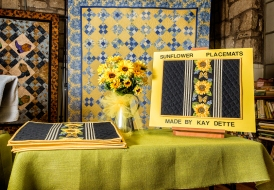 4-10-16-PPT-products Kay's placemats