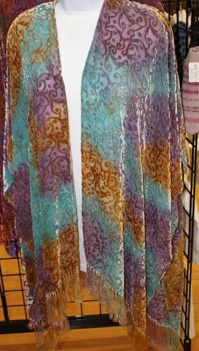 say shawl2