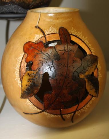 10-16-gourd