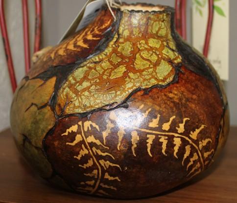10-16-gourd2