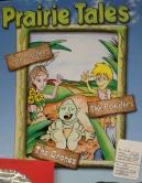 jerilynn-prairie-tales-book-and-cd.jpg
