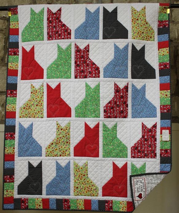 kays-cat-quilt