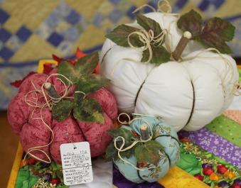 kays-pumpkins