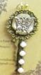 luann-resers-jewelry-2.jpg