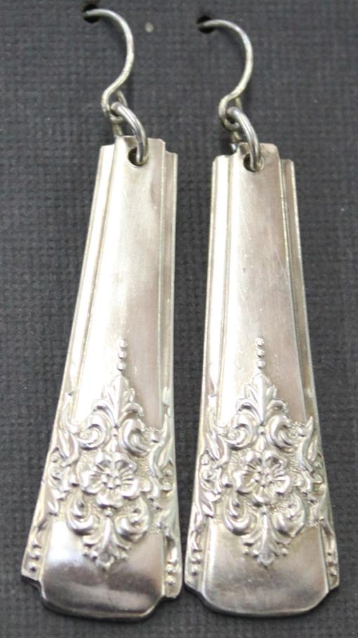 brenda-spencer-earrings