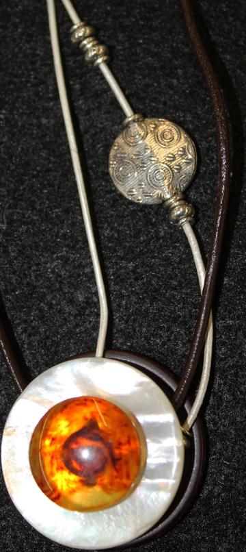 brenda-spencer-orange-pendant3