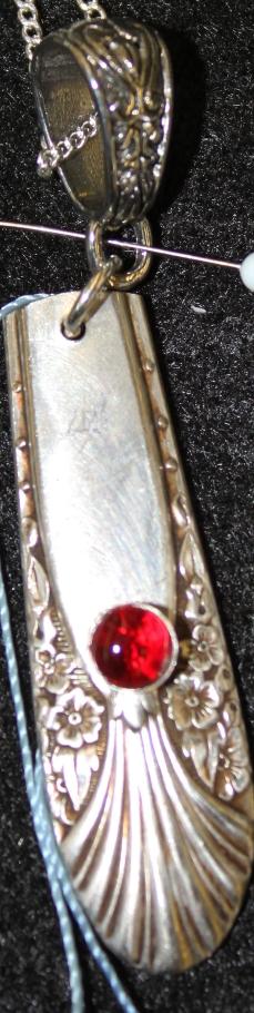 brenda-spencer-red-pendant