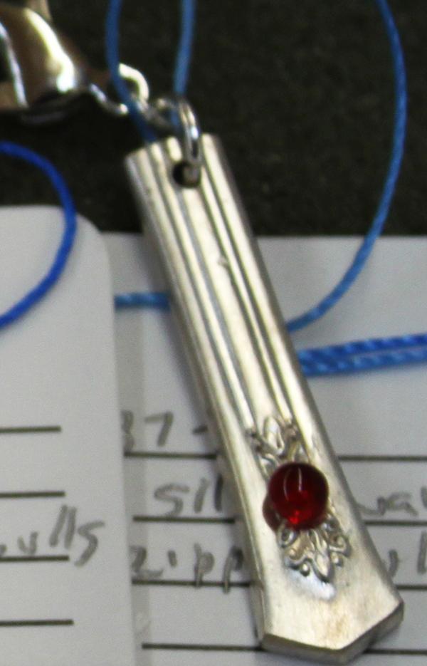 brenda-spencer-silver-pendant
