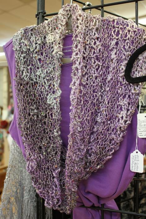 carol-ashley-shawl