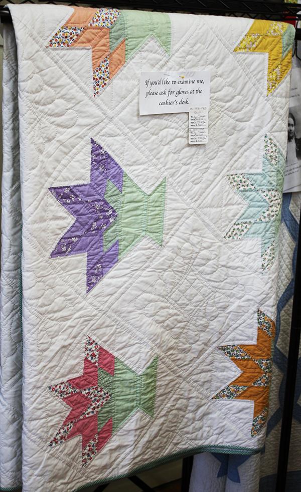 edwards-quilt