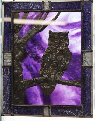 judy-owl