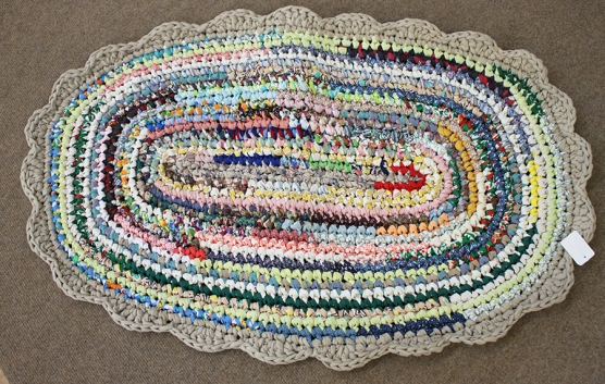 leona-newcomb-rag-rug