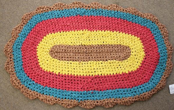 leona-newcomb-rag-rugs