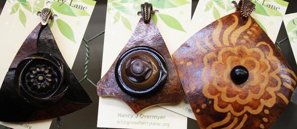 nancy-overmyer-earrings