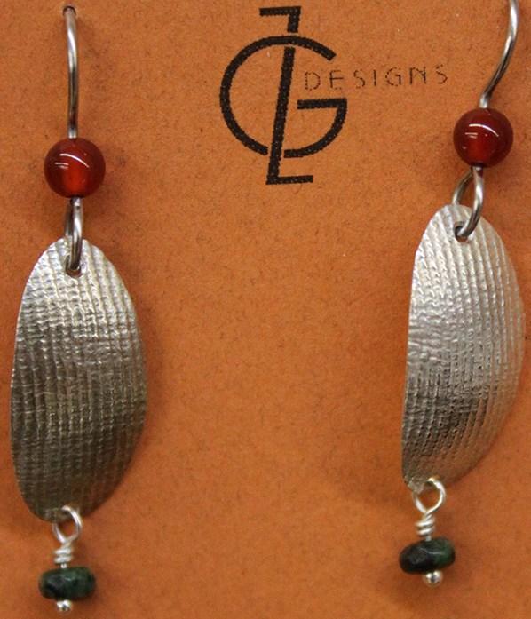zee-earrings