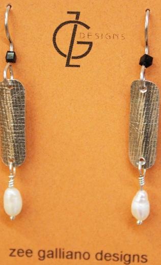 zee-g-earrings