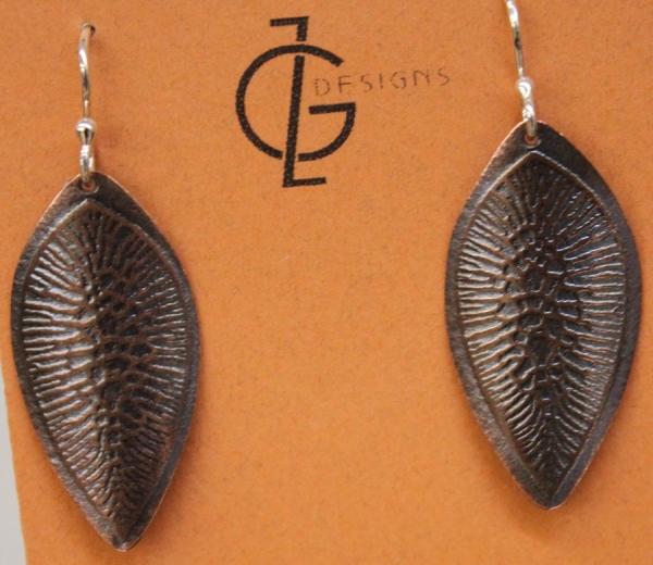 zee-galliano-earringsjpg
