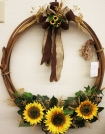 hatcher-rope-wreath.jpg