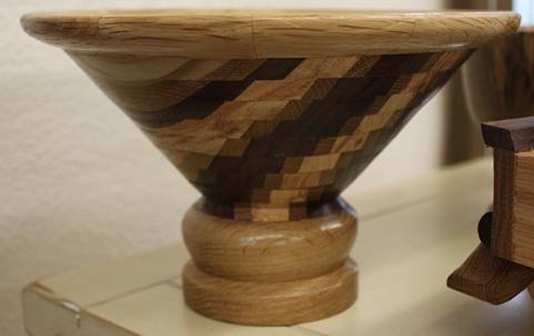 kohlmeier bowl
