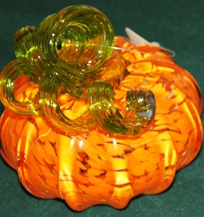 Charpentier pumpkin1 small