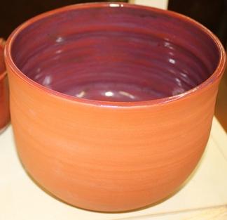 mansel large pot small