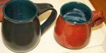 mansel mugs small