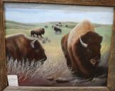 heller-buffalo.jpg